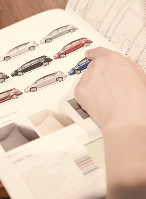 car-sales-02