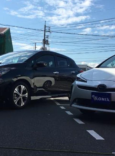 car-sales-03
