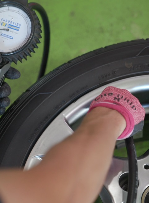 tires-wheels-01