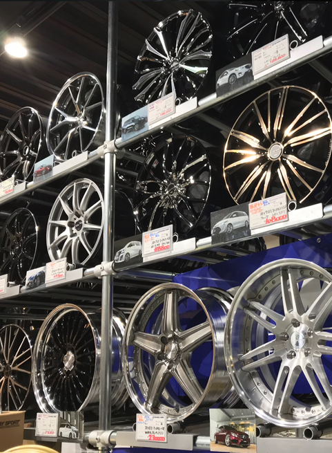 wheels-01