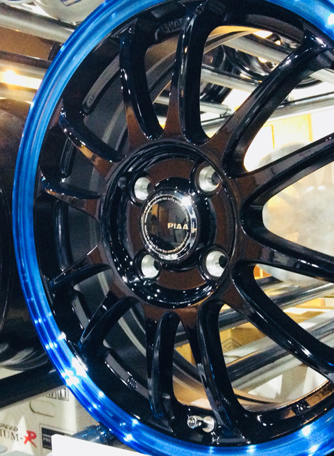 wheels-02