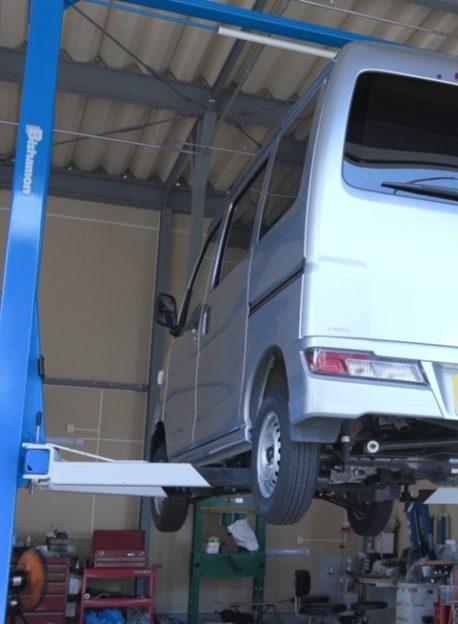 automobile-inspection-01