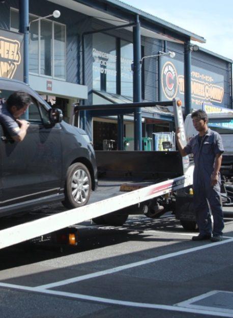 roadside-assistance-01