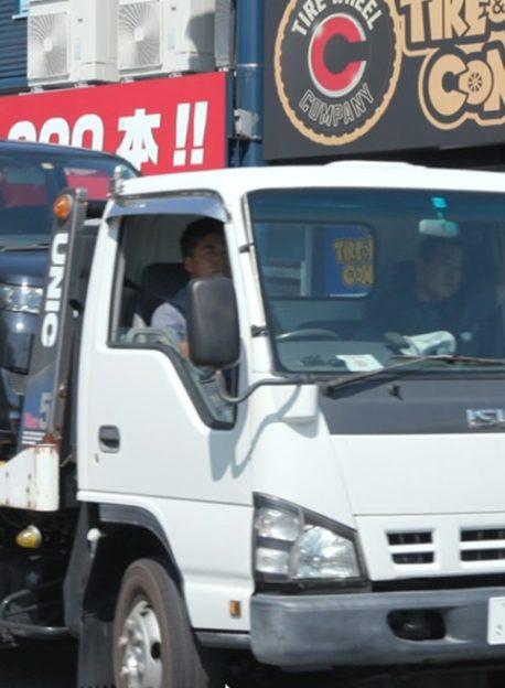 roadside-assistance-03