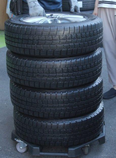 tire-rental-03