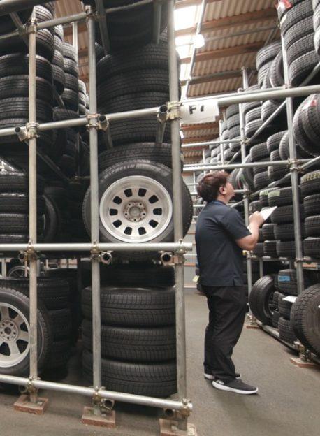 tire-storage-01