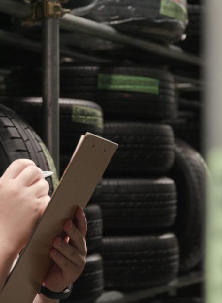 tire-storage-02