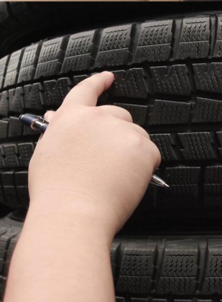 tire-storage-03